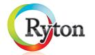 Ryton Consulting Logo